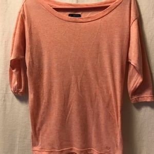 ⭐️2/$8.00 American Eagle T-shirts. Size small